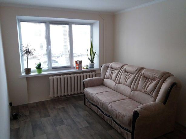 Продам 1- комнатную квартиру на ул. Садовая 32