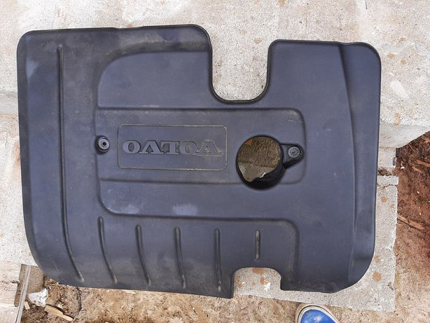 Osłona silnika VOLVO C30 1.6 D