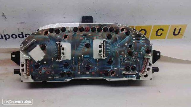 7700847782  Quadrante RENAULT MEGANE I (BA0/1_) 1.6 i (BA0L)