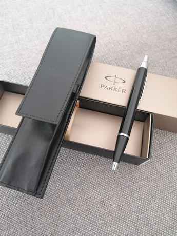 Długopis Parker IM Core GT na prezent