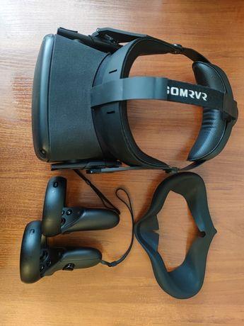 Шлем VR Oculus Quest 64gb