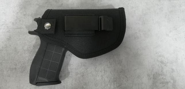 Продам кобуру для пистолета