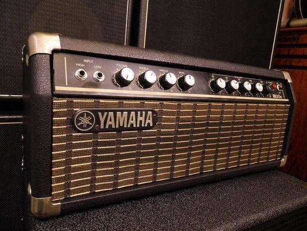 Amplificador de baixo Yamaha B100ll