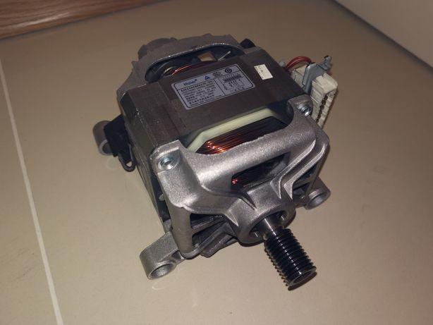 Silnik pralki Candy model GO4 1274L/L-S
