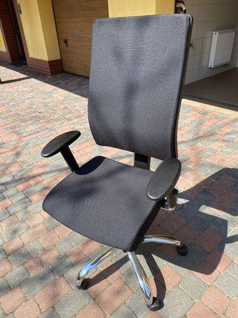 Krzeszlo biurowe obrotowe