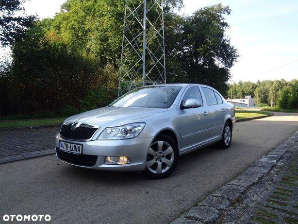 Škoda Octavia Mpi~Lift~41000km~I wł~Klima~Alufelgi~Grzane Fotele~Bezwypadkowa~