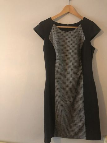 Sukienka Orsay rozmiar M