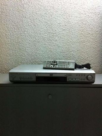 Vendo Panasonic DVD RV32