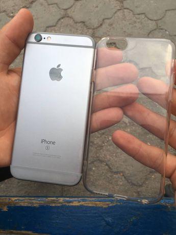 Продаю айфон 6s 32gb