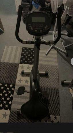 Rower stacjonarny,  rehabilitacyjny,  treningowy