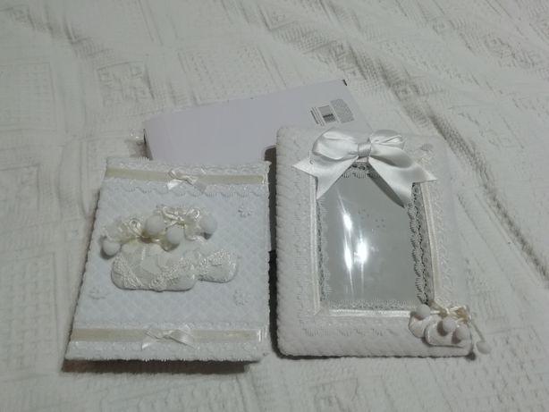 Фото рамка, альбом, подарок, младенцу, новорожденному