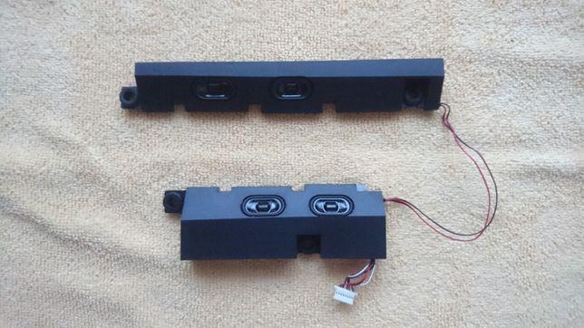 Głośniki do laptopa MSI GE72 6QF