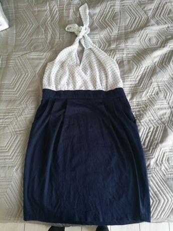 Sprzedam sukienkę! :)