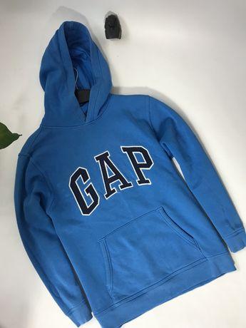 Худи Gap (nike)