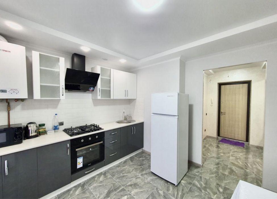 Здам однокімнатну квартиру в новобудові Ровно - изображение 1