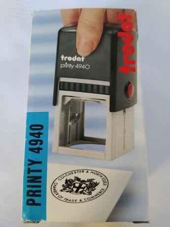 Оснастка для штампа Trodat 4940
