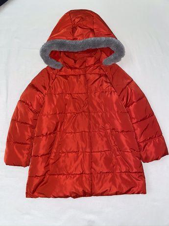 Куртка, Chicco, 116 см