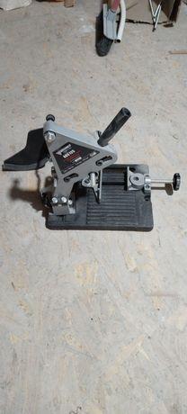 Стойка для угловой шлифмашины Forte AGS-125