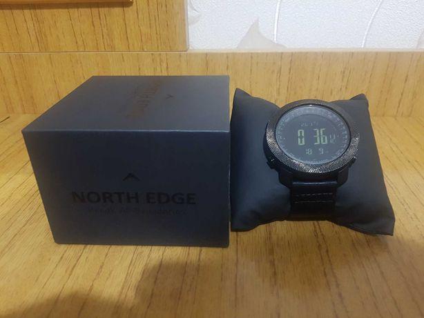 Мужские часы North Edge Apache 5BAR