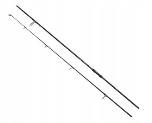 Wędka DAM XT1 204 cm - 390 cm