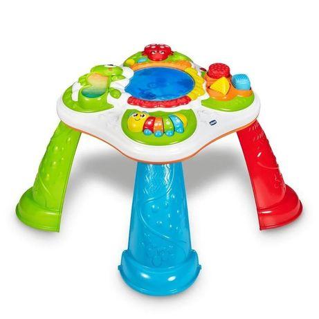 """Игровой центр """"Sensory Table"""", Розвиваючий столик, Ігровий центр."""