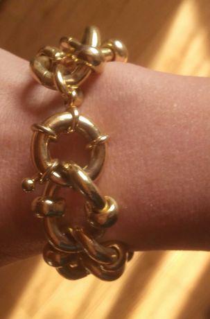 Biżuteria .  Biżuteria  .