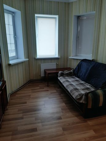 Продам 3х комнатную квартиру. Центр. Квартал от пл. Кирова