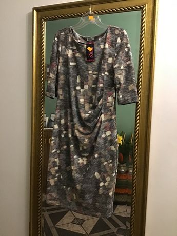 Sukienka r.42
