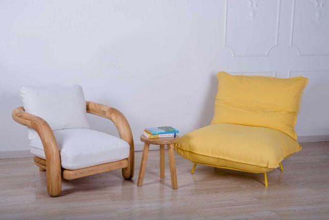 Ремонт, виготовлення та перетяжка м'яких меблів, зборка корпусних.