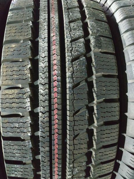 Шины легкогрузовые R15c 195/70 205/70 215/70 225/70 R16c 205/65 215/65
