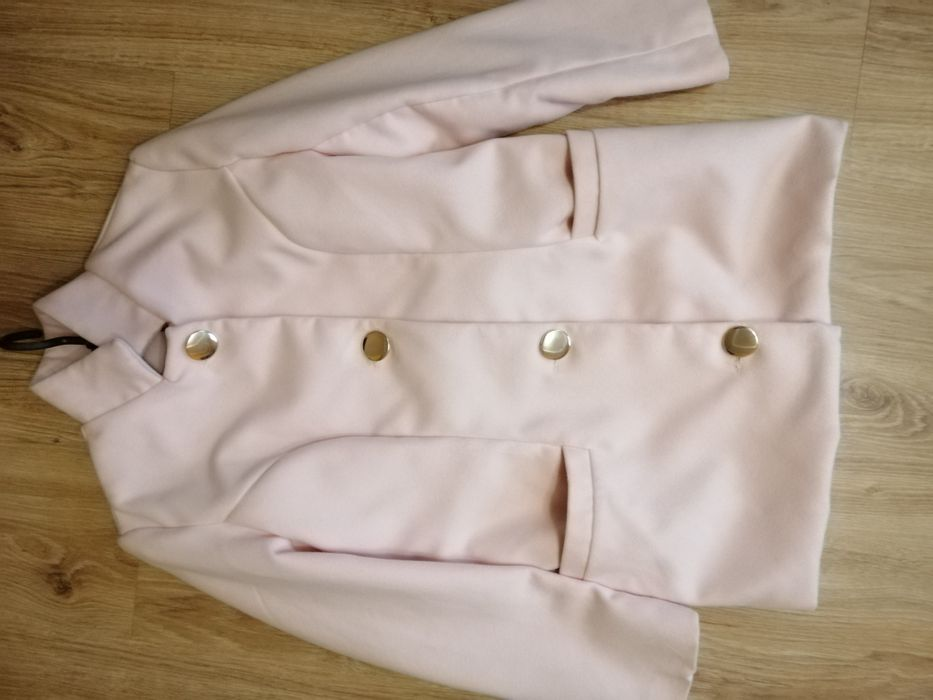 Пальто осіннє, жіноче Владимирец - изображение 1