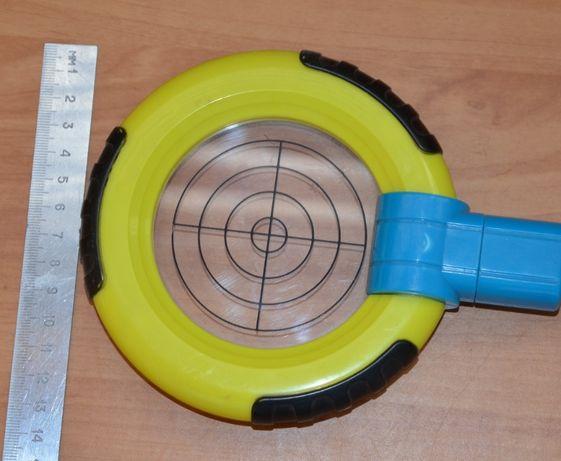 Детский Металлодетектор