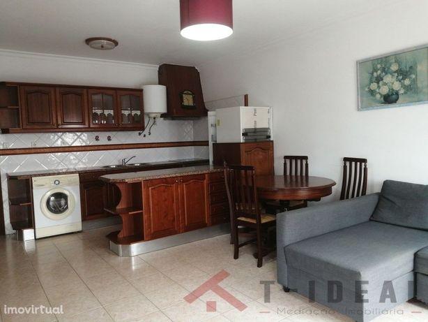 Apartamento T1 na Lourinhã