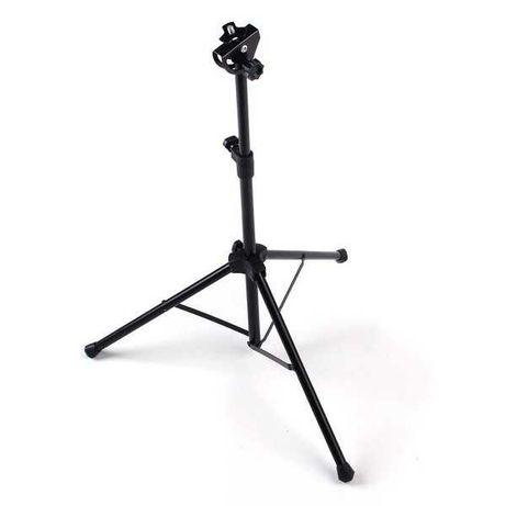 Statyw do padu perkusyjnego Kaline CM-025