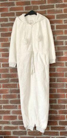 OYSHO / kombinezon piżama królik kaptur nowy prezent / 36 S