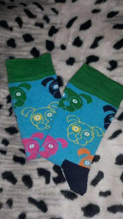 Skarpetki Happy Socks Wołczkowo - image 1