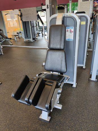 Urządzenie do ćwiczenia mięśni przywodzicieli i odwodzicieli Olymp