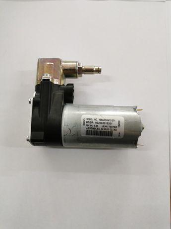 Kompresor siedzenia 12V