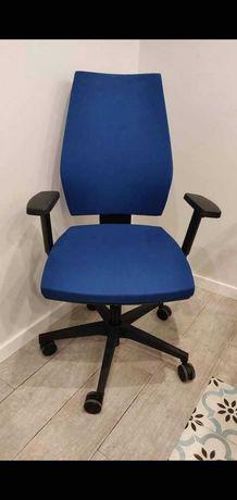 Cadeira / Office chair