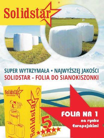 Folia solidstar 750