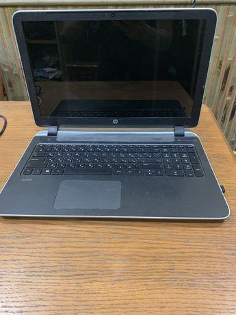 Продам Ноутбук Hp. Hp pavilion 15 Notebook PC