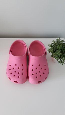Кроксы Crocs 2-4
