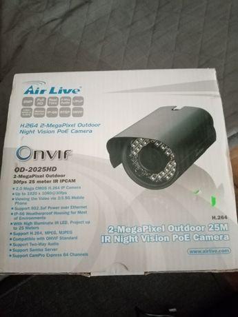 IP kamera Air Live OD-2025HD