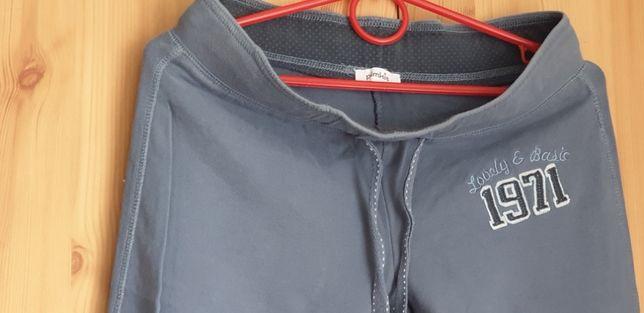 Pimkie sportowe spodnie M