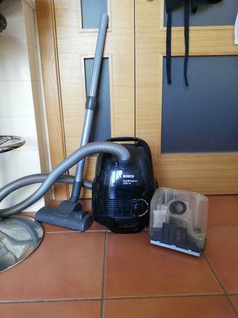 URGENTE Aspirador Bosch 2000W