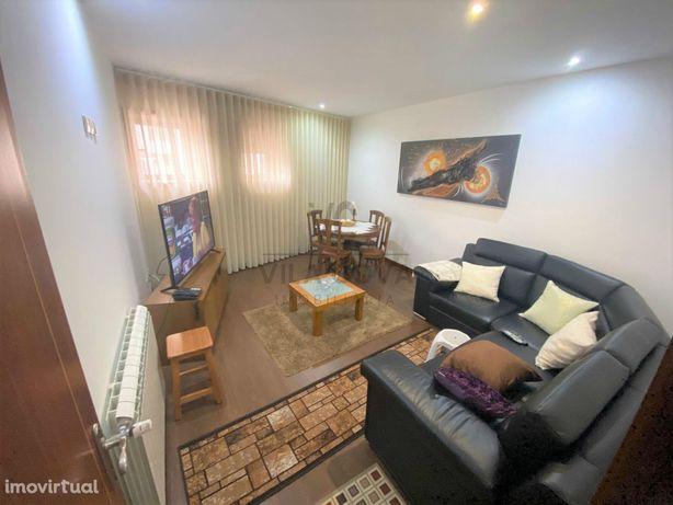 Apartamento T1+2 Venda em Póvoa de Varzim, Beiriz e Argivai,Póvoa de V
