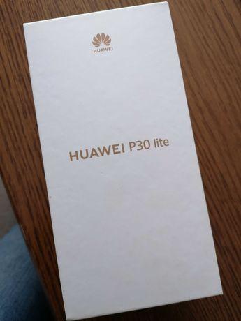 Huawei p30 lite!!!