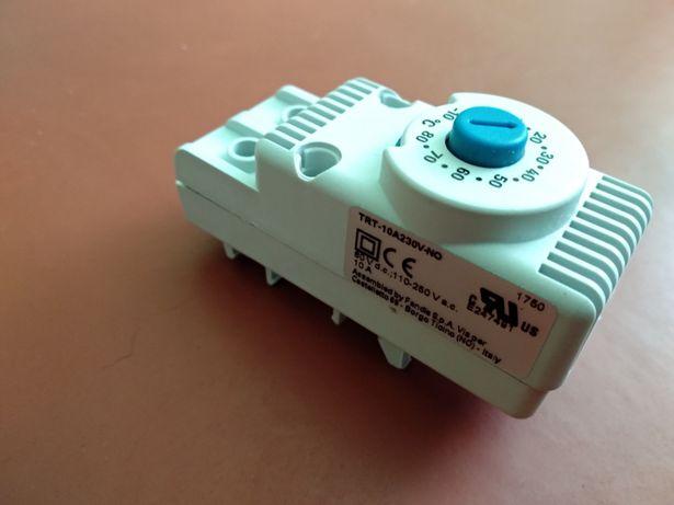 Продам термостат TRT-10A230V-NO