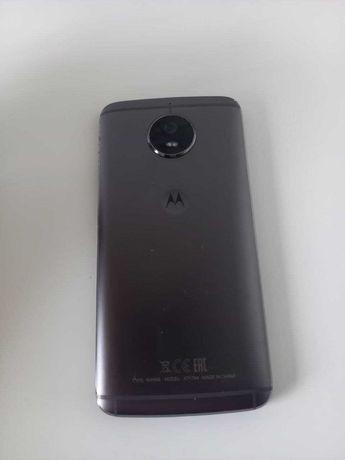 Отдам корпус на Motorola G5s