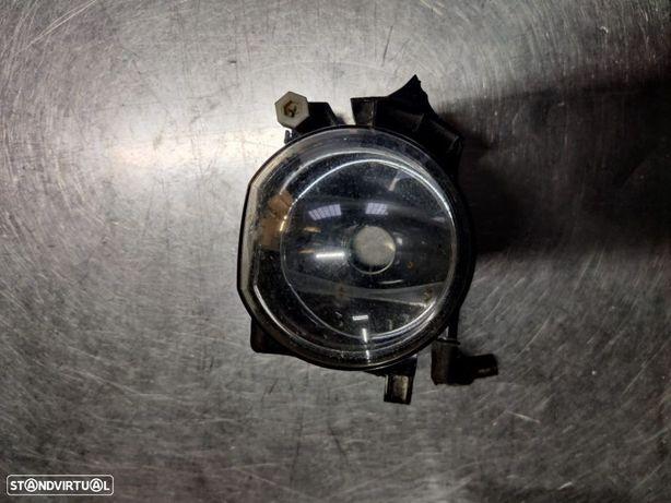 FAROL DE NEVOEIRO DIREITO BMW SERIE 3 SERIE 5 E90 E91 E60 E61 6910792 SERIE 6 X3 pack M